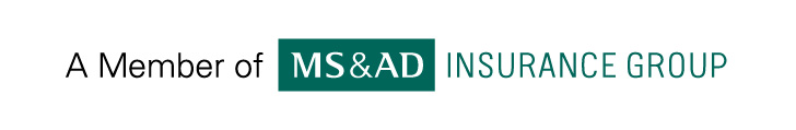 A Member of MS & AD Insurance Group